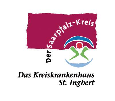 Kreiskrankenhaus St. Ingbert GmbH ist Aussteller am Vorsorgetag Saarland 2019