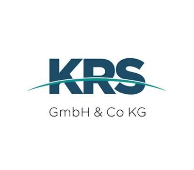 KRS GmbH & Co KG ist Aussteller am Vorsorgetag Saarland 2019