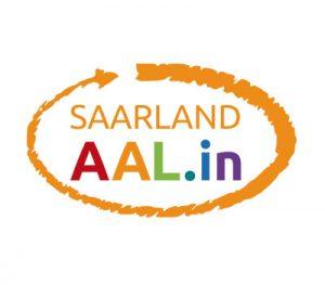 SaarlandAAL.in ist Aussteller am Vorsorgetag Saarland 2019