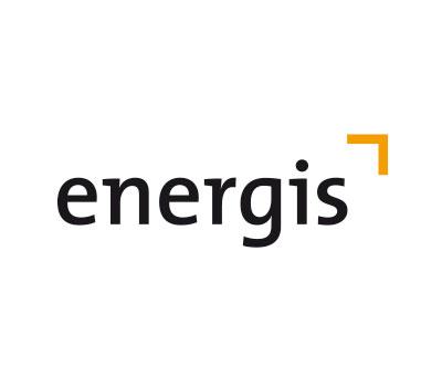 energis ist Aussteller am Vorsorgetag Saarland 2019