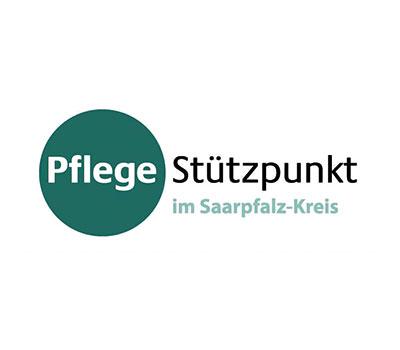 Pflege-Stützpunkt im Saarpfalz-Kreis ist Aussteller am Vorsorgetag Saarland 2019