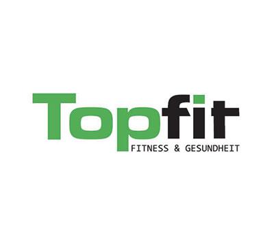 Topfit Fitness und Gesundheit ist Aussteller am Vorsorgetag Saarland 2019
