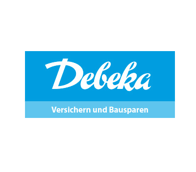 Debeka – Versichern und Bausparen ist Aussteller am Vorsorge-Tag Saar 2019