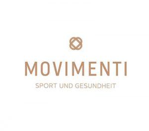 Movimenti Sport und Gesundheit ist Aussteller am Vorsorge-Tag Saar 2019